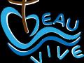 Cropped logo 512x512 1