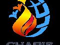 Logo big 1