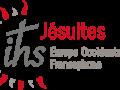 Logo jesuites site entete 786 163 v3 1