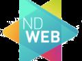 Ndweb logo flipa